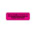 pink-e.jpg