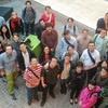 Chinese Digital Humanities (C-DH) Summer School