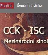 cck-isc.jpg