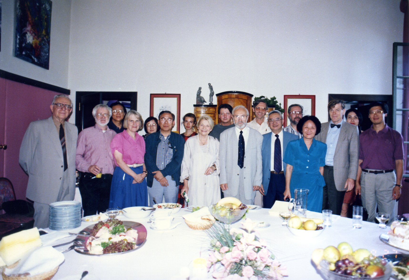 1994五四運動再檢討-1