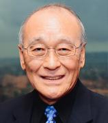 Kao-wen Mao