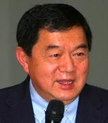 Douglas Hsu
