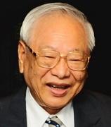 Yueh-sheng Weng