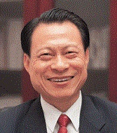 In-Jaw Lai