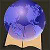 Chinese Rare Books Digitalization Project