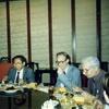 中國文學翻譯國際研討會