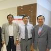 2012第七屆兩岸暨國際菁英蹲點獎助研究生研習營