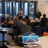 朱雲漢執行長受邀赴澳洲國立大學亞太研究學院中華全球研究中心進行學術座談