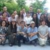 第五屆兩岸人類學研習營:「民族誌研究與非虛構寫作」