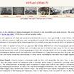 「混亂中的城市」:清末民國時期中國四種都市之GIS與生活史研究