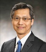James C. Liao