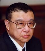 Cho-yun Hsu