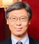 Der-Wei Wang