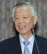 Fei-nan Peng