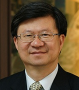 Se-hwa Wu