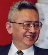 Ying-shih Yu