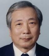 Chen Sun