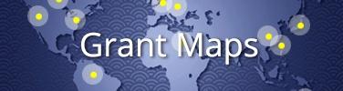 grant-map-e.jpg