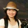 賴以瑄小姐榮獲歐洲臺灣研究學會青年學者獎