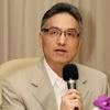 恭賀本會朱雲漢執行長當選中央研究院院士